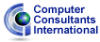 Computer Consultants International