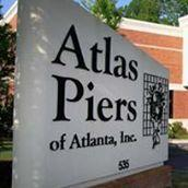 Atlas Piers Of Atlanta Inc