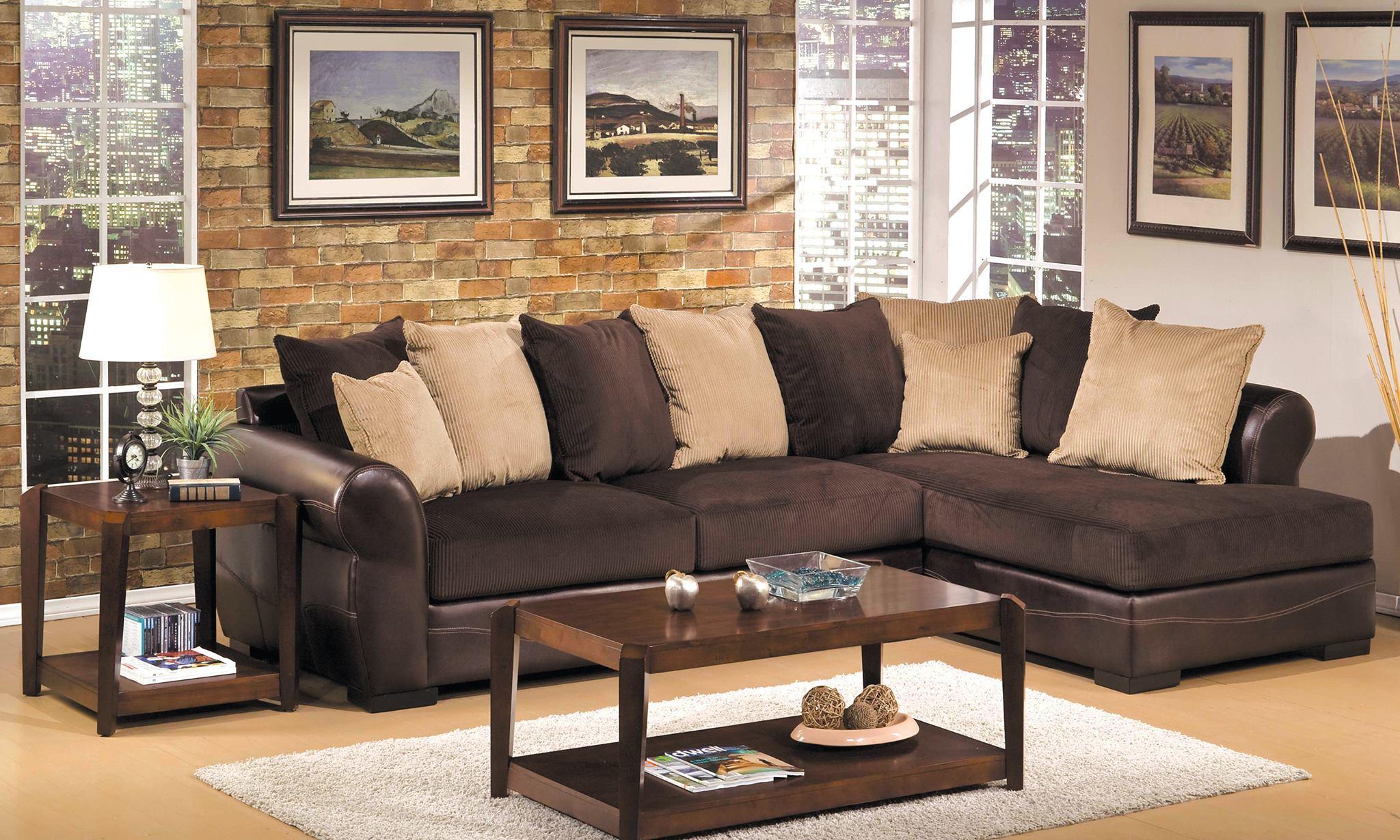 Deardenu0027s Furniture