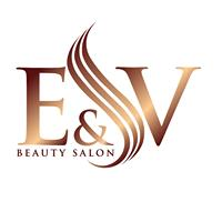 E&V Beauty Salon