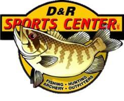 D&R Sports Center, Inc