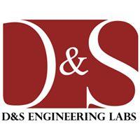 D&S Engineering Labs