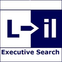 L-il Executive Search