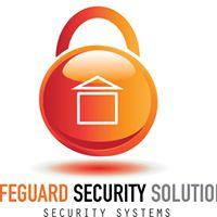 SAFEGUARD SECURITY SOLUTIONS