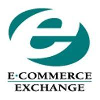 E-Commerce Exchange