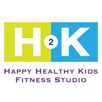 H2K Happy Healthy Kids Fitness Studio