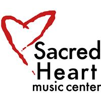 Sacred Heart Plus