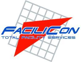 FaciliCon, Inc.
