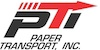 Paper Transport Inc