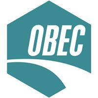 OBEC Consulting Engineers