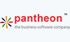 Pantheon Inc