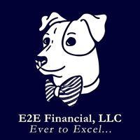 E2E Financial, LLC