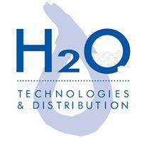 H2O Technologies and Distribution