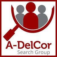 A-DelCor Search Group