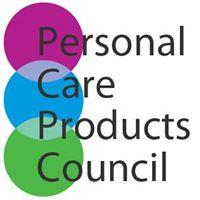 Personal Care Products Council