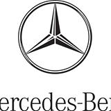 Mercedes Benz US International