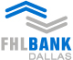 Federal Home Loan Bank-Dallas