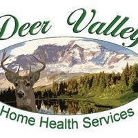 Deer Valley Home Health Care