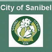 The City of Sanibel, Florida