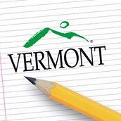 Vermont Agency of Education