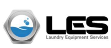 Laundry Equipment Services Inc.