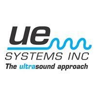 UE Systems, Inc.