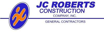 JC Roberts Construction Co., Inc.