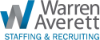 Warren Averett Staffing and Recruiting