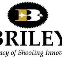 Briley Recruiting
