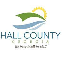 Hall County Government
