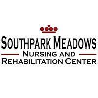 Southpark Meadows Nursing And Rehab