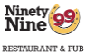 Ninety Nine Restaurant & Pub Team Members