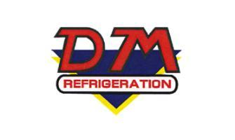 D & M Refrigeration, Inc.