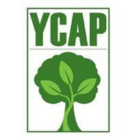 Yamhill Community Action Partnership (YCAP)