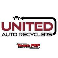 United Auto Recyclers