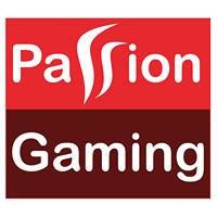 Passion Gaming