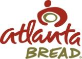 ATLANTA BREAD CO.