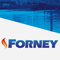 Forney Corp
