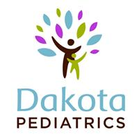 Dakota Pediatrics, P.A.