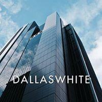 DALLASWHITE Property Restoration