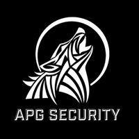 APG Security