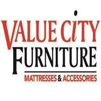 Value City Furniture of NJ
