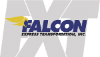 Falcon Express Logistics, Inc.