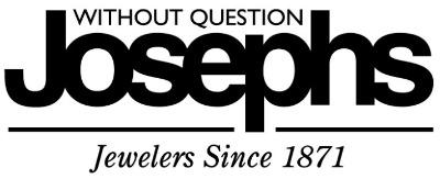 S. Joseph & Sons, Inc. DBA Josephs Jewelers
