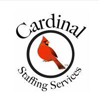 Cardinal Staffing Services