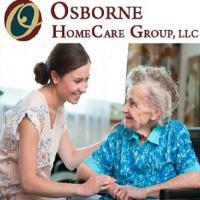 Osborne HomeCare Group