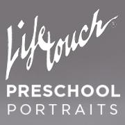 Lifetouch Preschool Portraits