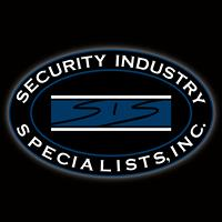 Security Industry Specilalists