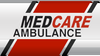 MedCare Ambulance
