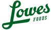 Lowes Foods, LLC